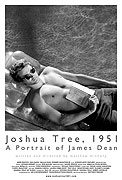 Joshua Tree 1951 A Portrait of James Dean