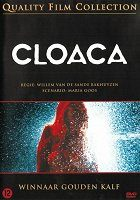 Cloaca download