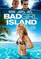 Bad Girl Island download