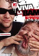 Viva la Bam download
