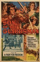 Son of the Guardsman