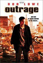 Outrage download