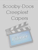 Scooby-Doos Creepiest Capers download
