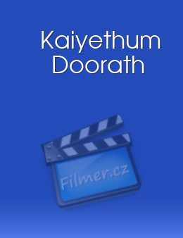Kaiyethum Doorath download