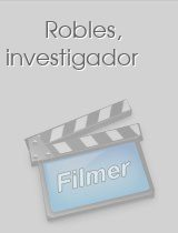 Robles, investigador download