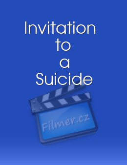 Invitation to a Suicide download