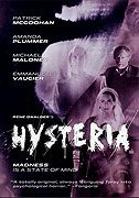 Hysteria download