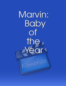Marvin: Baby of the Year