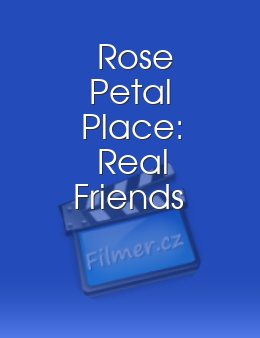 Rose Petal Place Real Friends