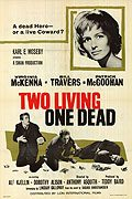 Two Living One Dead