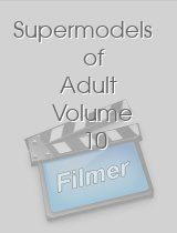 Supermodels of Adult Volume 10