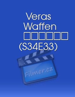 Tatort - Veras Waffen download