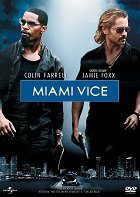 Miami Vice download