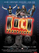 Rock podvraťáků download