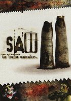 Saw 2 download