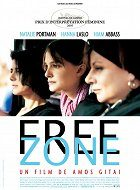 Free Zone download