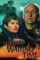 The Waiting Time download