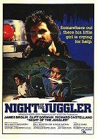Night of the Juggler