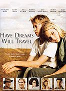 Have Dreams Will Travel