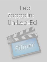 Led Zeppelin Un-Led-Ed
