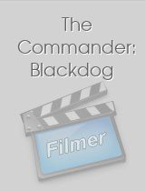 The Commander: Blackdog
