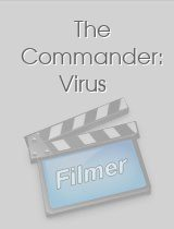 The Commander: Virus