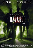 Ravager download