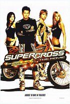 Supercross download