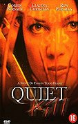 Quiet Kill download