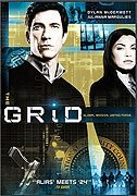 The Grid download