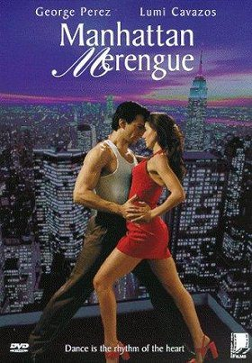 Manhattan Merengue! download