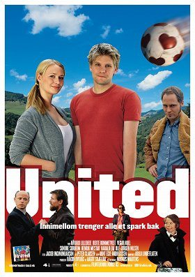 United download