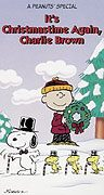 Its Christmastime Again, Charlie Brown