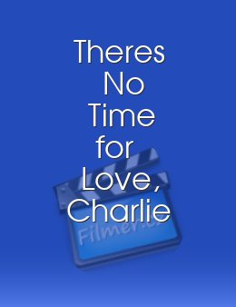 Theres No Time for Love, Charlie Brown
