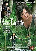 Petite Fadette, La download