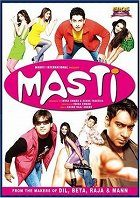 Masti download