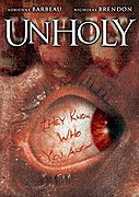 Unholy download