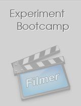 Experiment Bootcamp