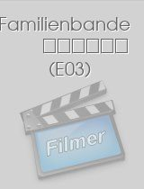 Heimatgeschichten - Familienbande download