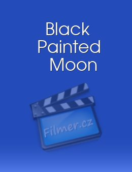 Black Painted Moon download