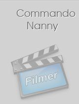 Commando Nanny download