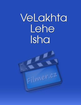 VeLakhta Lehe Isha download