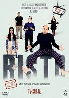 Risto download