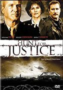 Hunt for Justice download