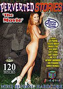 Perverted Stories: The Movie download