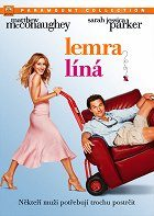 Lemra líná download