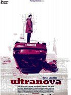 Ultranova download