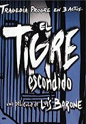 Tigre escondido, El download