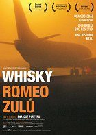 Whisky Romeo Zulu download