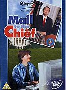 Mail to the Chief download